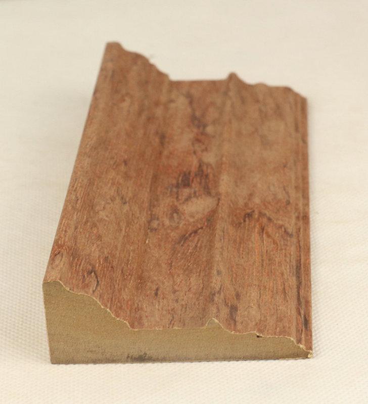 中纤板覆花梨木皮7.jpg